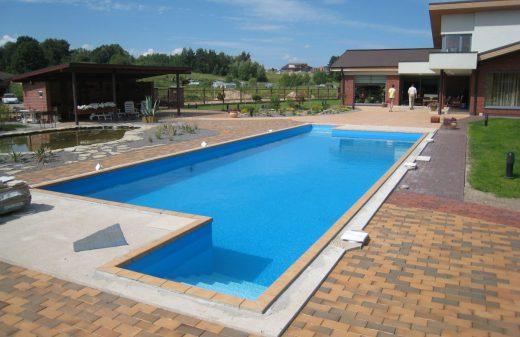 Lauko-baseinai_betonuojami