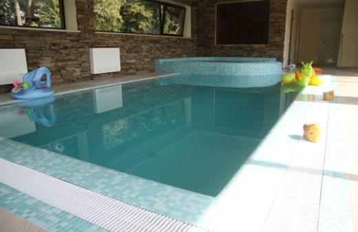 Privatus plaukimo baseinas1
