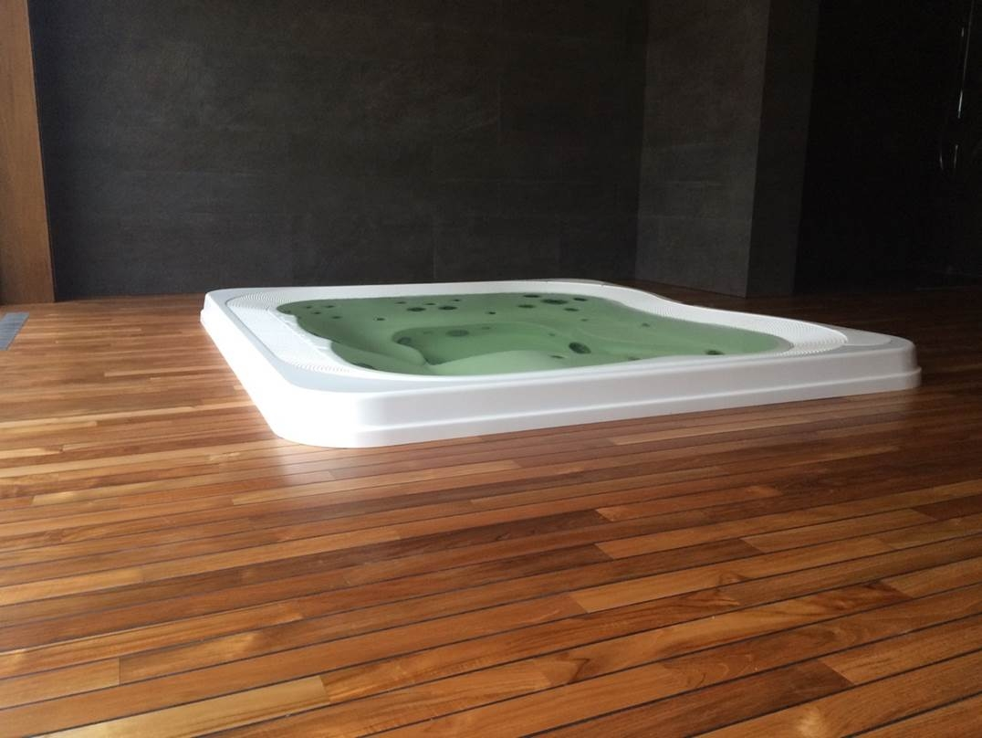 Jacuzzi Whirlpool Jacuzzi.Jacuzzi Whirlpool Bath Baseinai Lt Baseinų Centras