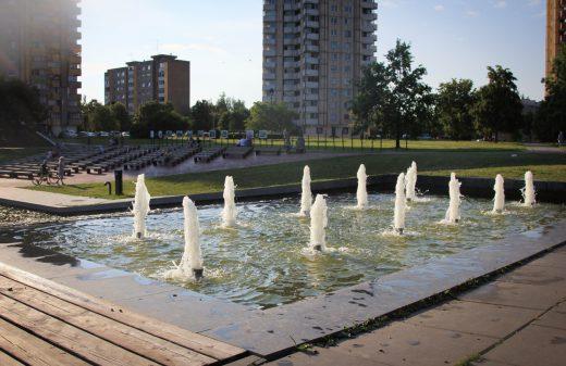 fontanas cecenijos2