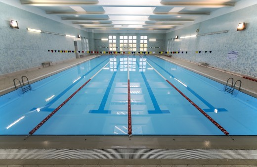 salcininku tukstantmecio gimnazija plaukimo baseinas (7)