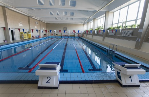 Zemynos gimnazijos plaukimo baseinas (3)