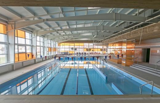 Pasvalio sporto mokyklos plaukimo baseinas (4)