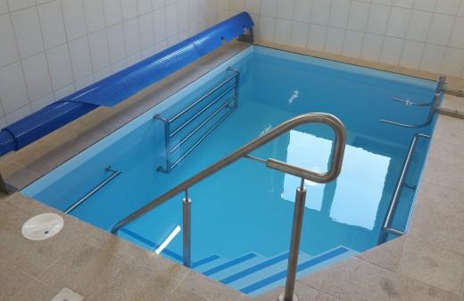 panevezio fizines medicinos ir reabilitacijos centro terapinis baseinas (2)