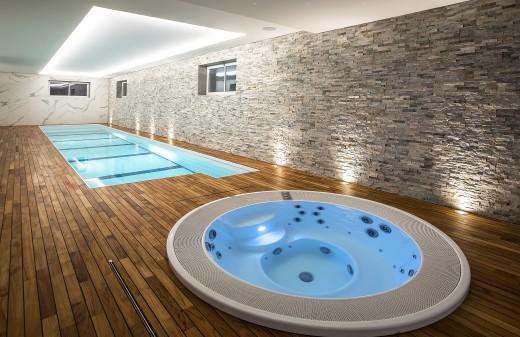 plaukimo baseinas ir jacuzzi (4)