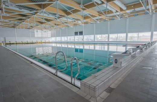 klaipedos olimpinis baseinas (20)