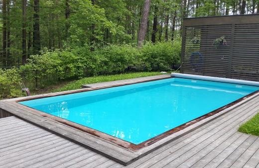 privatus lauko baseinas (1)