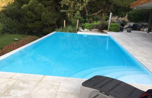 privatus lauko baseinas (2)